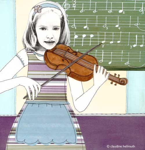 illo_friday_music lessons