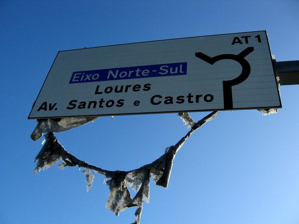 Santos e Castro (Nov. 2009)-237