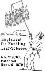 219368_tobacco_hanger