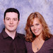 Catherine Mary Stewart and Me
