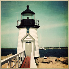 Lighthouse (K.Hurley) Tags: lighthouse point nantucket brant florabella