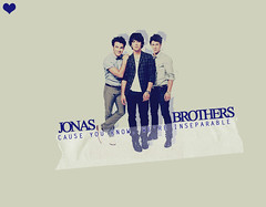 Jonas Brothers (~ Alexz) Tags: wallpaper musician music joseph hotel photo actors concert friend europe kevin graphic brothers song background live mj nick taken award pic joe size nicholas solo mtv sing demi swift stolen lose jonas administration won grammy gomez bg edit emas blend tokio lovato ddlovato jbaremuchbetter