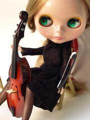 cello virtuoso