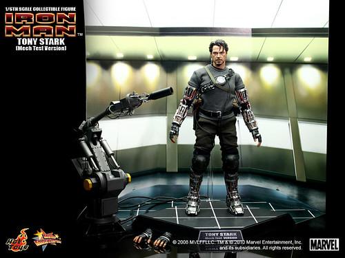 IronMan-TonyStarkMechTestVersion-5