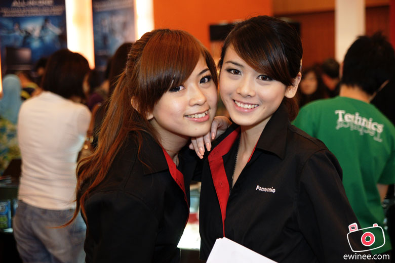 PC-Fair-Models-Dec-09-Panasonic