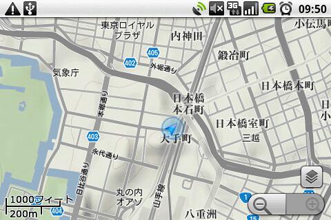 maps15