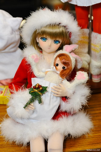 DollsParty22-DSC_0200