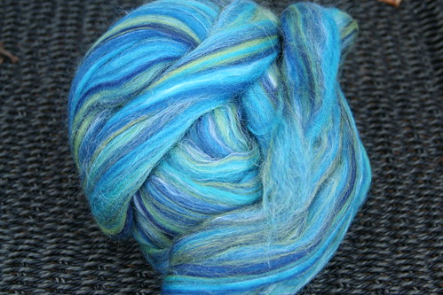 Ashland bay merino top?