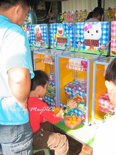 20091213_18八里淡水.JPG