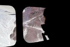 DDPER09-6915 (David Ducoin) Tags: astronaut dessin line ica ligne nazca pérou calendrier astronomie aérien astronaute mystère agricole