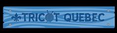 Tricot Québec