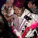 Dragstrip Hats All Folks 17th Anniv 033