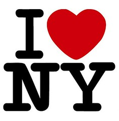 i%20heart%20new%20york