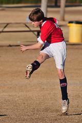 2010 Stallions-15 (caldwell.scott) Tags: soccer scottsdale stallions