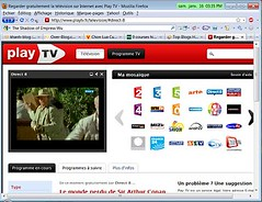 PlatTV-1