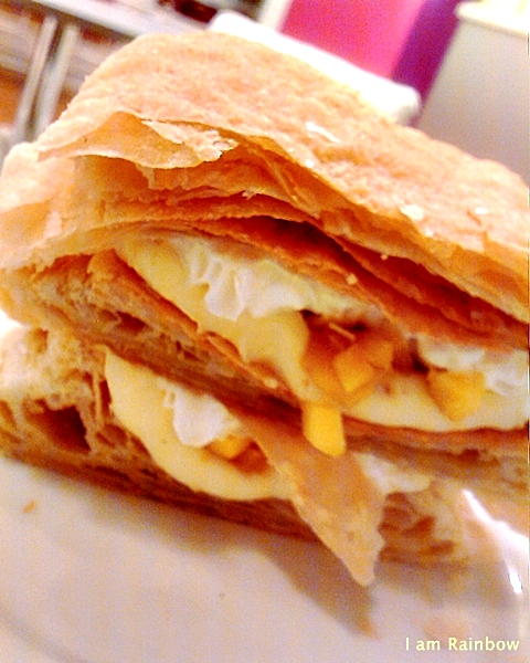 Strudels @ Metrojaya, Mid Valley (9)