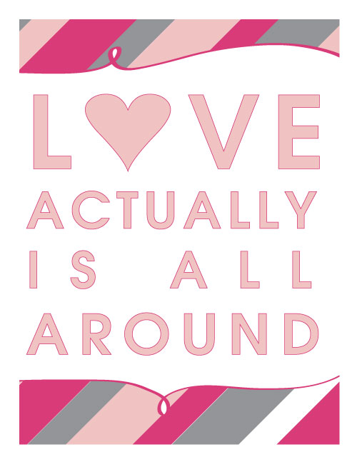 LoveisAllAroundWEB