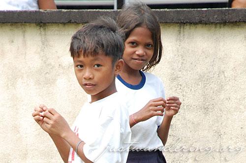 Lakbay Norte Cagayan Day 2 03