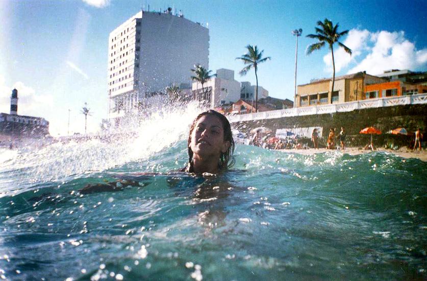 soteropoli.com fotos fotografia salvador bahia verao summer 2010 by sebarubgo_