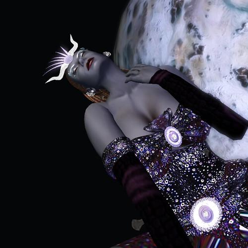 Titania #5