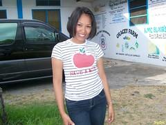 Venus (Subic) Tags: people philippines filipina hash