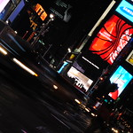 "times_square01 <a style=""margin-left:10px; font-size:0.8em;"" href=""http://www.flickr.com/photos/44105515@N05/4331727435/"" target=""_blank"">@flickr</a>"