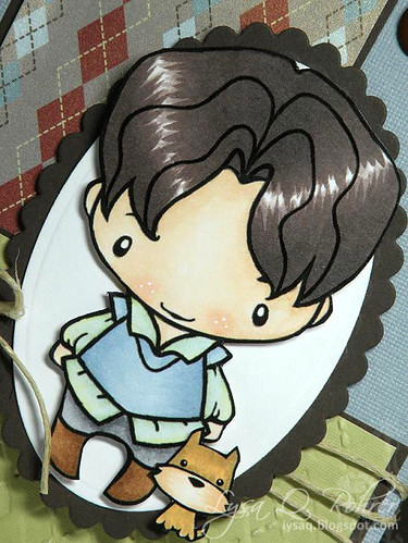 Prince Ian