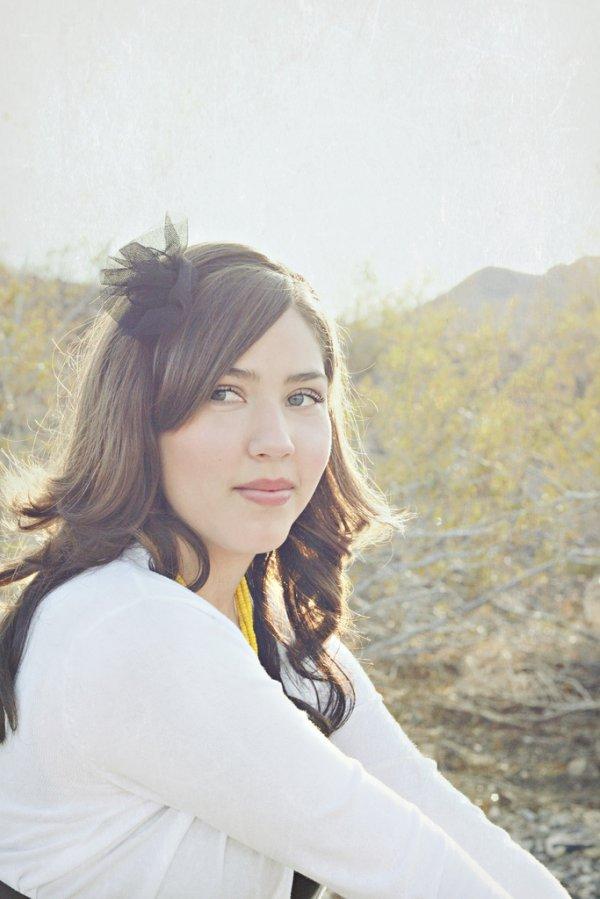 Desert Sun2