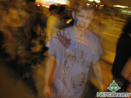 4337476910 443f1417ab o Zombie Walk   Alhambra, CA