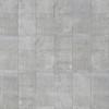free concrete texture, seamless libeskind judische museum