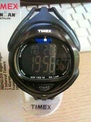TIMEX T5K324