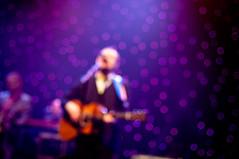 David Gray Concert Live @ Ancienne Belgique Brussels-7242 (Kmeron) Tags: brussels k concert nikon tour belgium belgique live gig vince bruxelles ab v nemesis davidgray bxl anciennebelgique d90 drawtheline whiteladder lifeinslowmo