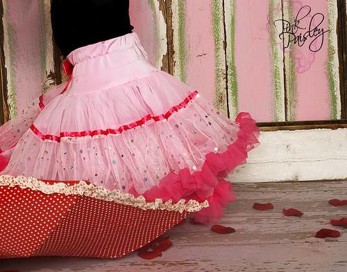 valentine's 244web