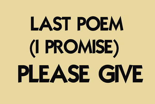 Panhandling-signs-for-poets-3