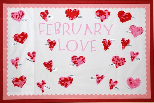 See also valentine bulletin boards idea, valentine bulletin boards ideas,