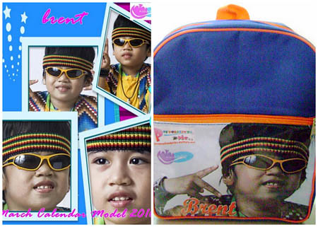 personalized backpack prize Kidsandbabies