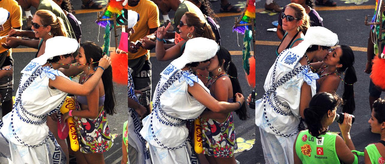 soteropoli.com fotos fotografia salvador bahia brasil verao carnaval trio eletrico axe 2010 by tunisio (19)