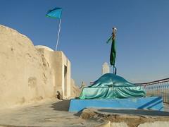 DSC09098 (huxley1312) Tags: afghanistan sharif mazare