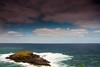 Moku'ae'ae Islet (IanLudwig) Tags: sunset canon hawaii coast pacificocean kauai kalalau napali hawaiitrip bigislandhawaii hawaiibeach triptohawaii canon1740l konacoast kauaihawaii hawaiivolcano konahawaii hawaiisunset hawaiiisland kauaibeach tmba kauaiisland hawaiitour hawaiibeaches 40d hawaiiactivities kauaitravel hotelhawaii condohawaii kauaibeachresort hawaiiresort surfhawaii hawaiihilo hawaiikona canon40d hawaiihotels hawaiimap hawaiiluau kauaicondo hawaiiweather hawaiiattractions stealingshadows hawaiiair kauaitours visithawaii hikauai hawaiiresorts kauaihotel miasbest hawaiitours daarklands flickrvault kauairental thingstodohawaii kauaihotels vacationrentalskauai hawaiiinformation kauaiweather hawaiiaccommodation flighthawaii hawaiiholidays condoshawaii hawaiitrips kauaicheap kauaimap resortkauai vacationrentalshawaii