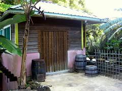 PuertoRico_2269