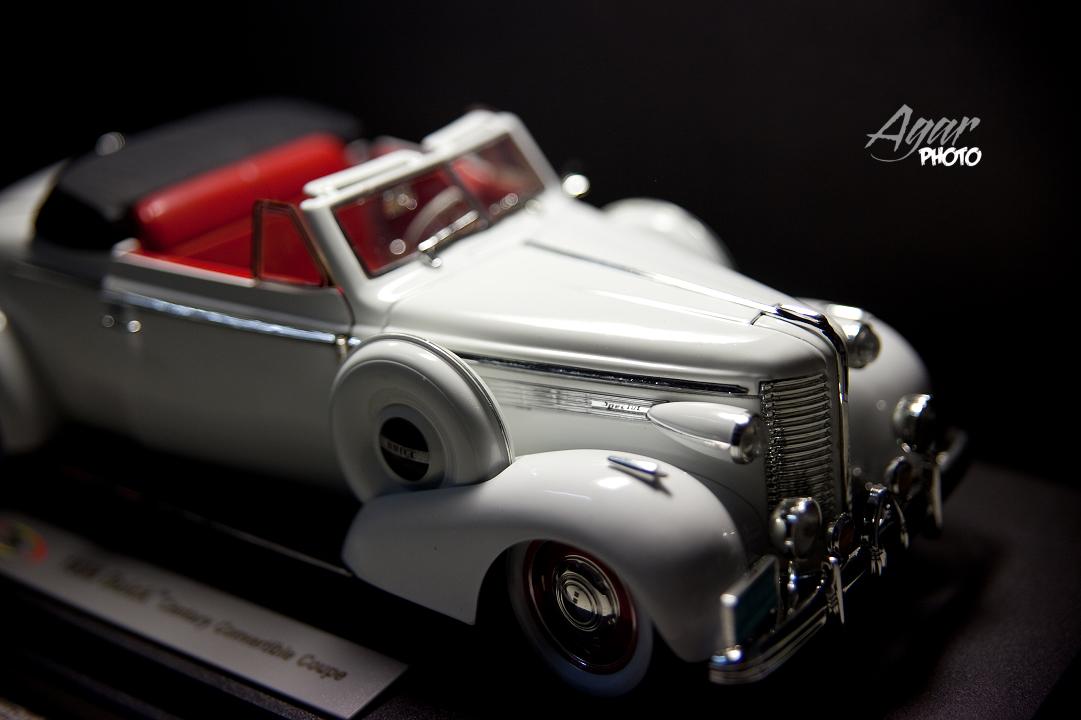 Wedding Car-1