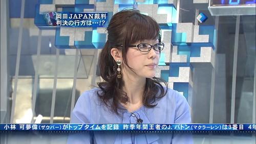 本田朋子 画像35