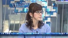 本田朋子 画像17