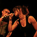 Mike Mictlan and Dessa