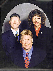 Saunders-Family-picture (KevinSaunders7) Tags: sports president explosion possible chairman obama nominees paralympics nominee motivationalspeaker paralympian nominated rolemodel kevinsaunders wheelchairathlete overcomingadversity businessspeaker schoolspeaker corporatespeaker christianspeaker motivationalcoach presidentsfitnesscouncil yeasyoucan wheelchairspeaker associationsspeaker inspirationalathlete famousdisabledathlete safetyspeaker corporatesafetyspeaker worldchampionwheelchairathlete fitnesscouncil chairmanoffitnesscouncil possiblenominees choicesforpresident considerationsforchairman presidentscouncilonphysicalfitnesssports presidentsselectionsforfitnesscouncil obamasfitnesscouncil