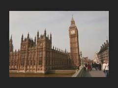 (- M7D . S h R a T y) Tags: london londonbridge video unitedkingdom londoneye bigben piccadillycircus hydepark mayfair parklane downstreet allrightsreserved
