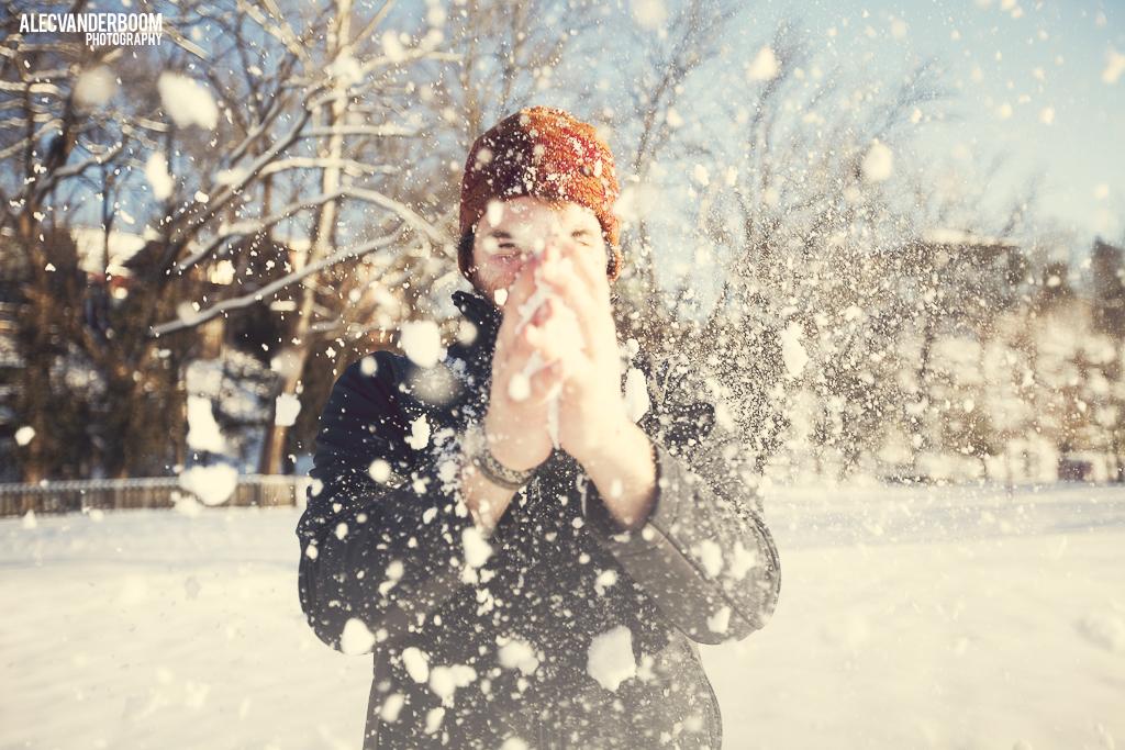 snow_day2-32