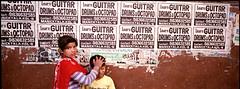(bradford daly) Tags: street panorama india west photography fuji superia panoramic hasselblad 400 streetphoto kolkata bengal xpan calcutta
