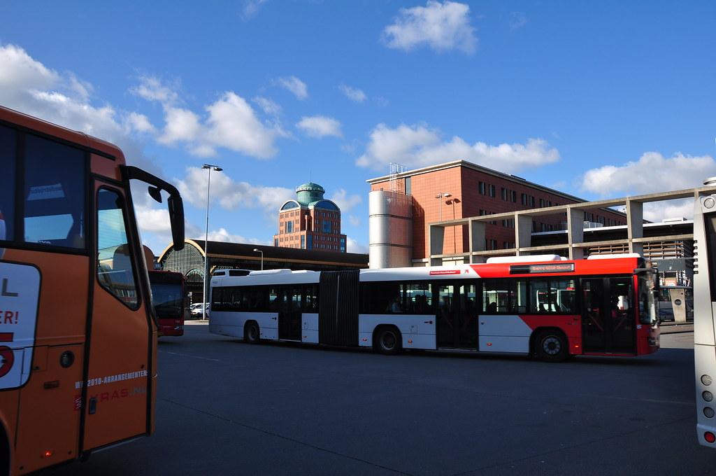 walzingbusses2