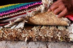 baudchon-baluchon-titicaca-IMG_8837-Modifier